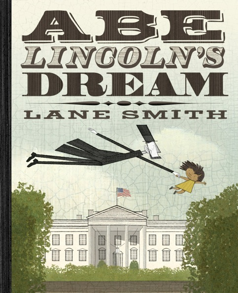 Abe Lincoln's Dream to teach Reconstruction