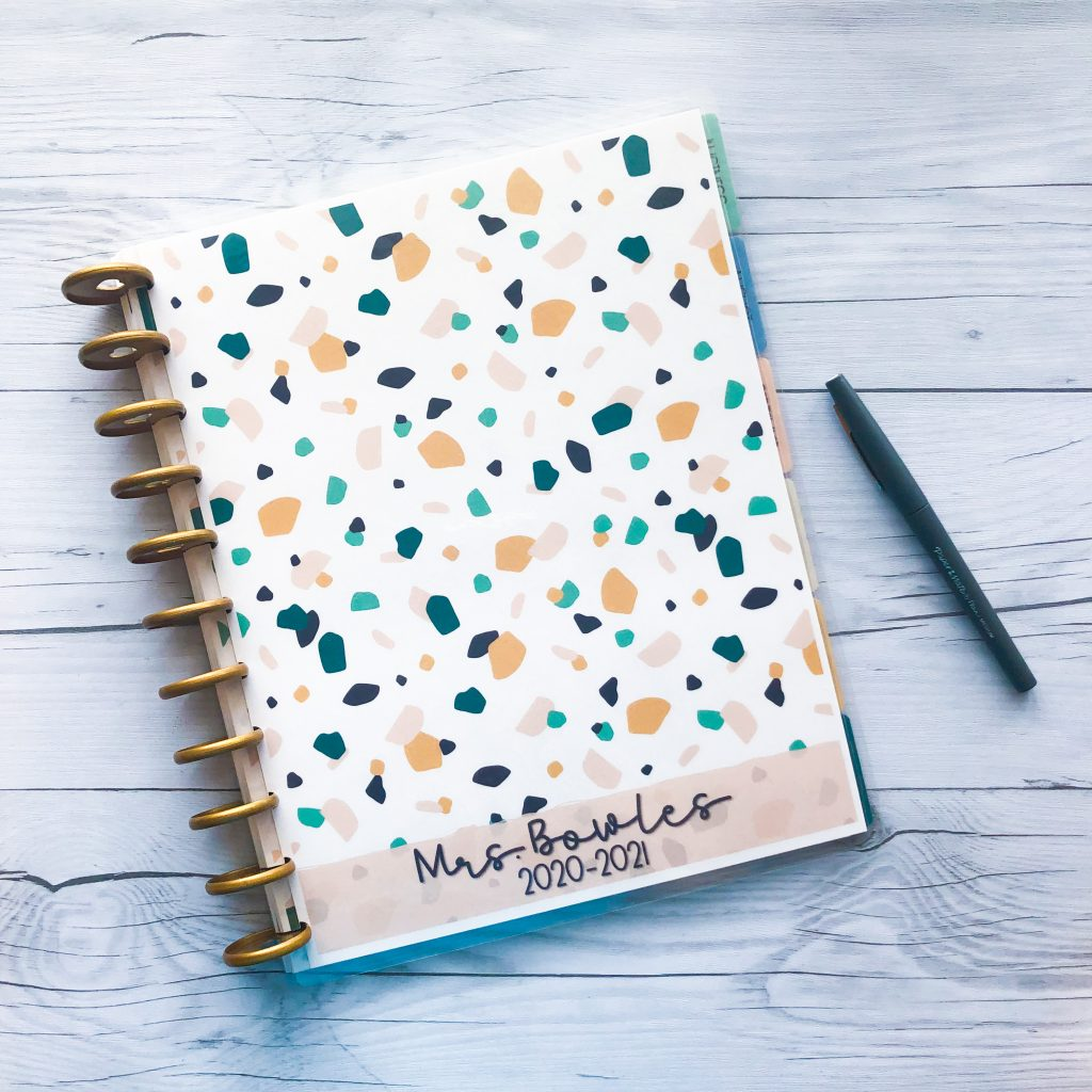 teacher-planner-cover